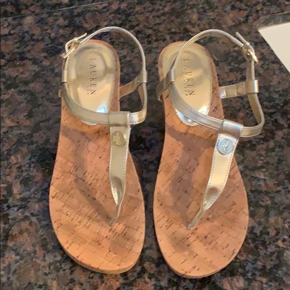 Lauren Ralph Lauren Shoes - Ralph Lauren Shoes